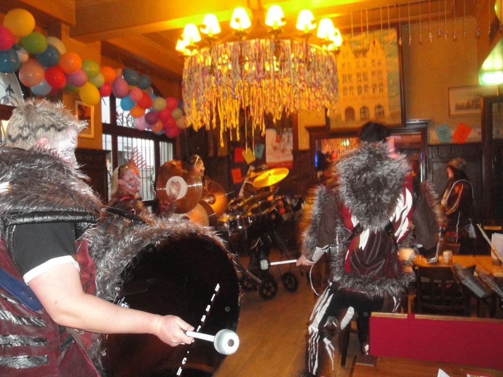 karneval-2012-129