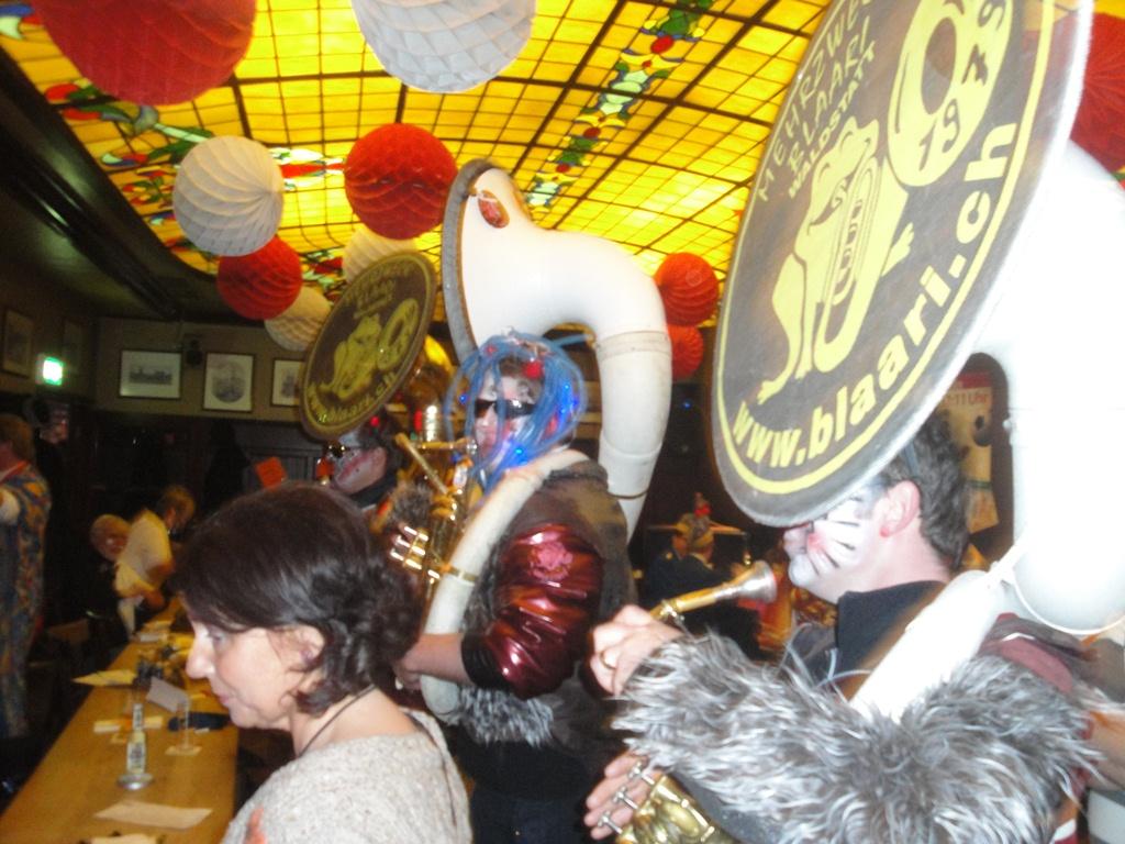 karneval-2012-131