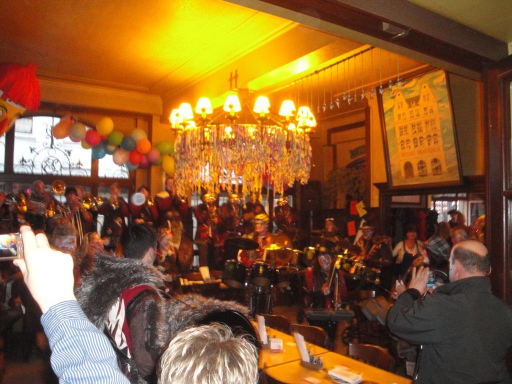 karneval-2012-132