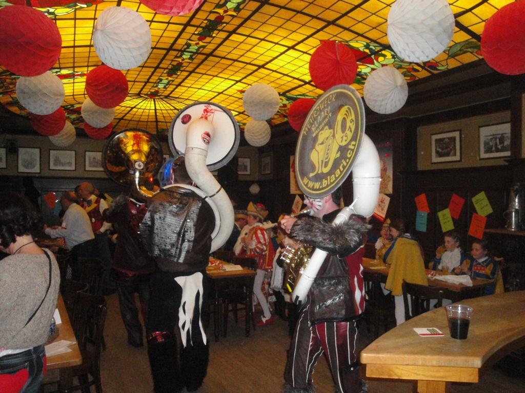 karneval-2012-133