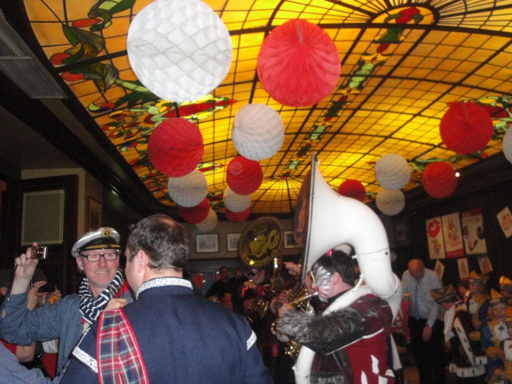 karneval-2012-134