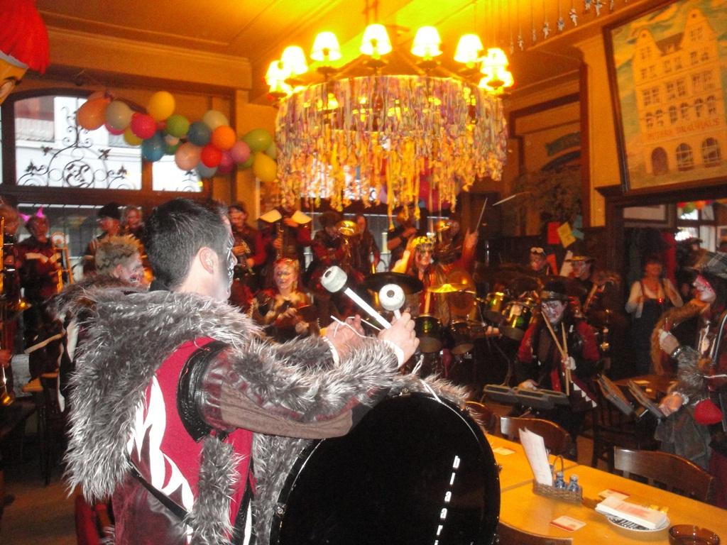 karneval-2012-135