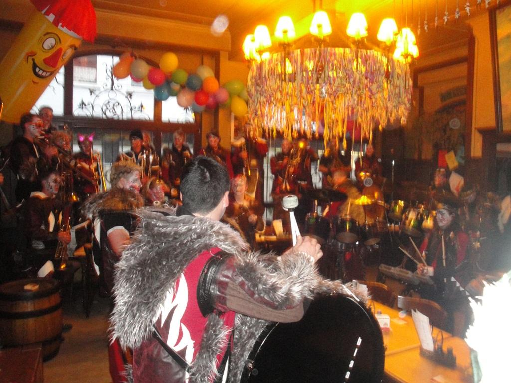 karneval-2012-136