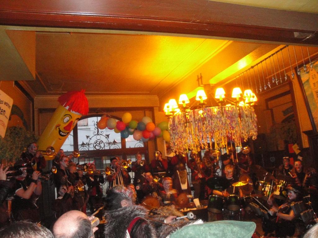karneval-2012-139