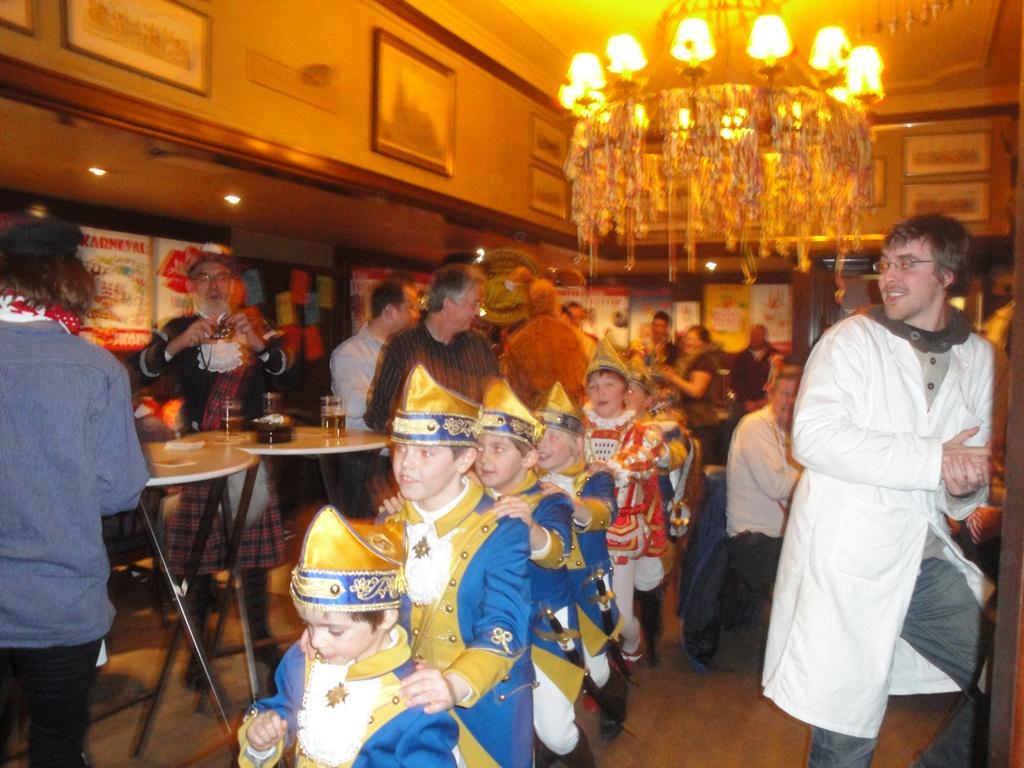 karneval-2012-140