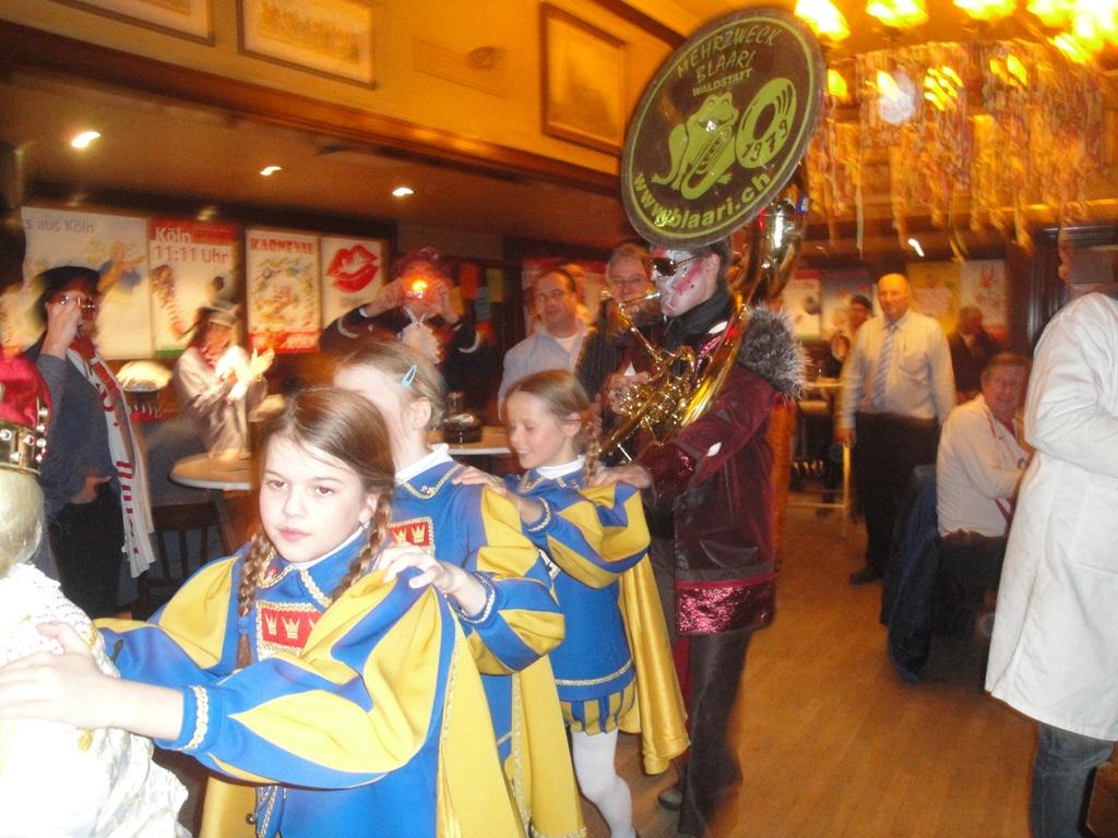 karneval-2012-141