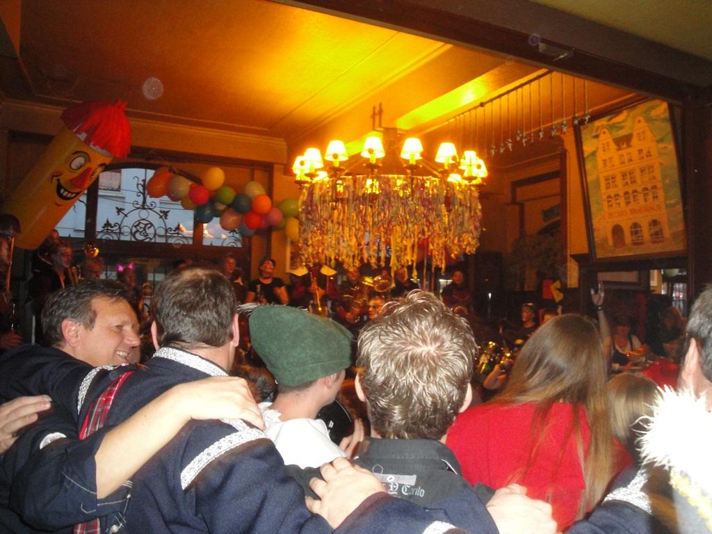 karneval-2012-142