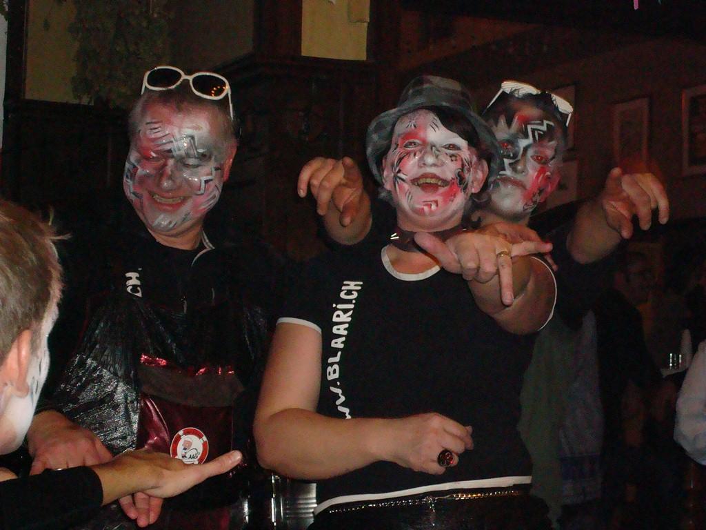 karneval-2012-144