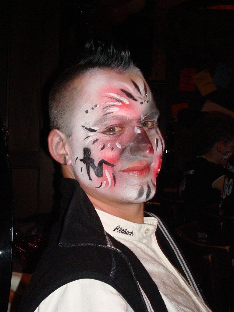 karneval-2012-145