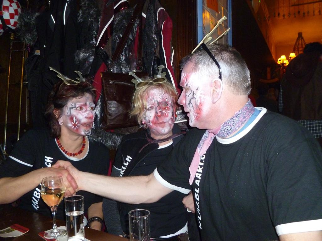 karneval-2012-146