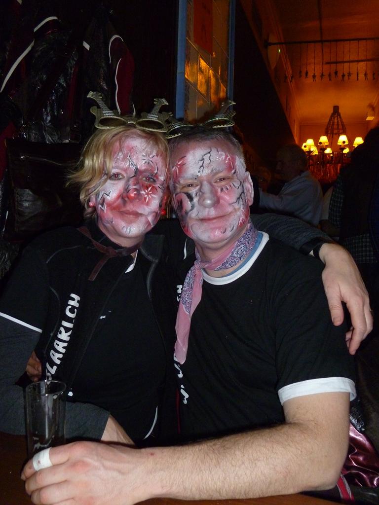 karneval-2012-149