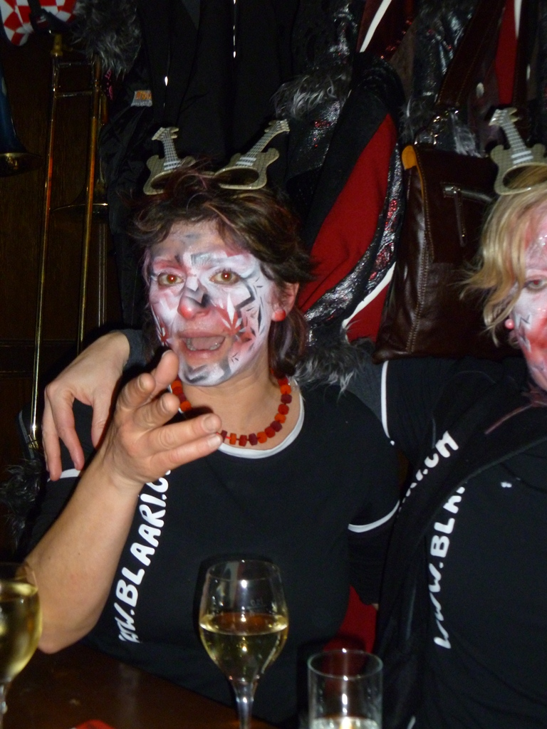 karneval-2012-150