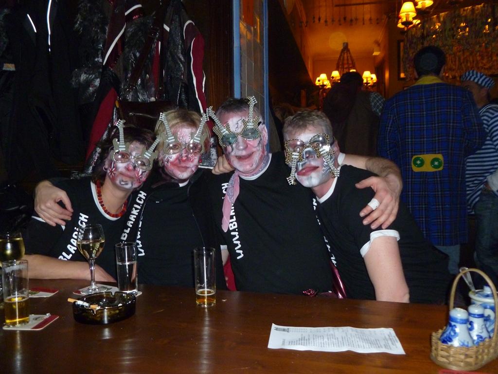 karneval-2012-152