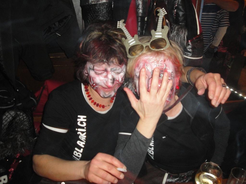 karneval-2012-155