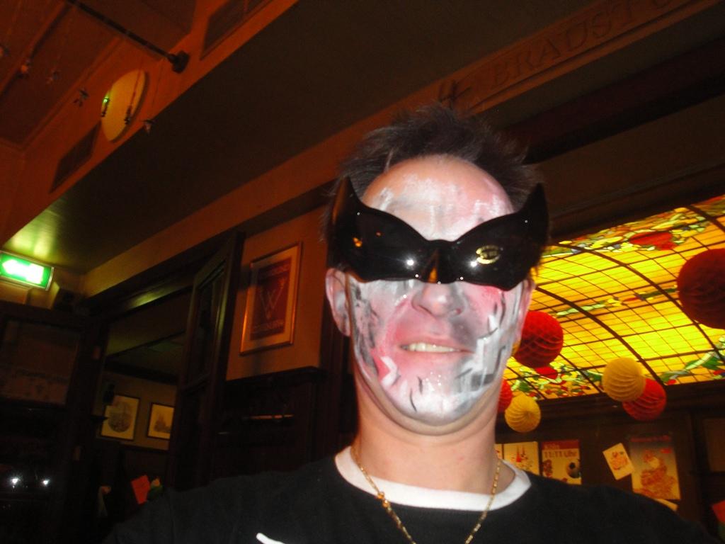 karneval-2012-157