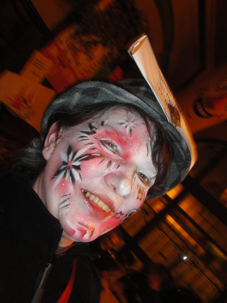 karneval-2012-158