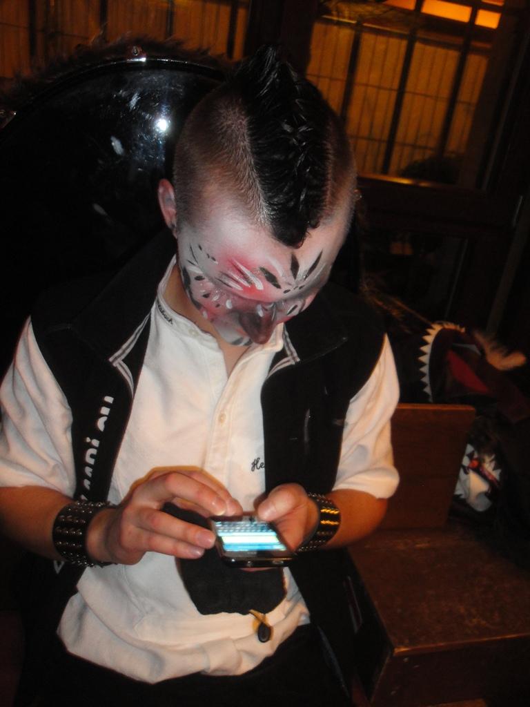 karneval-2012-161
