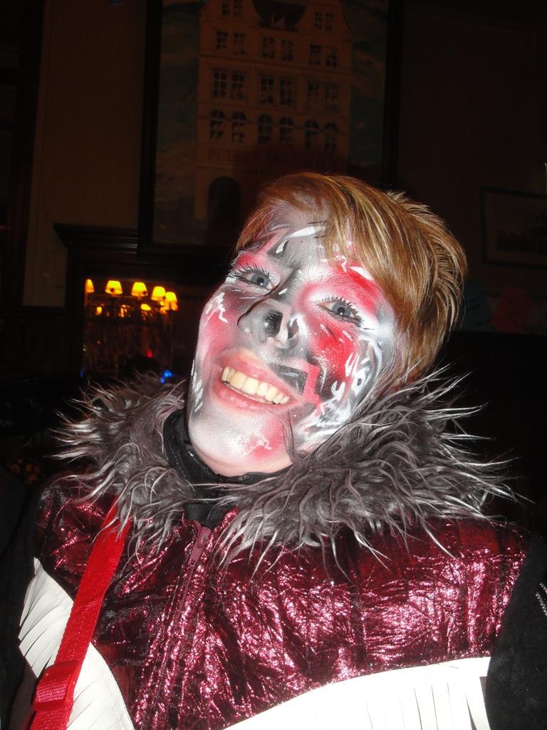 karneval-2012-162
