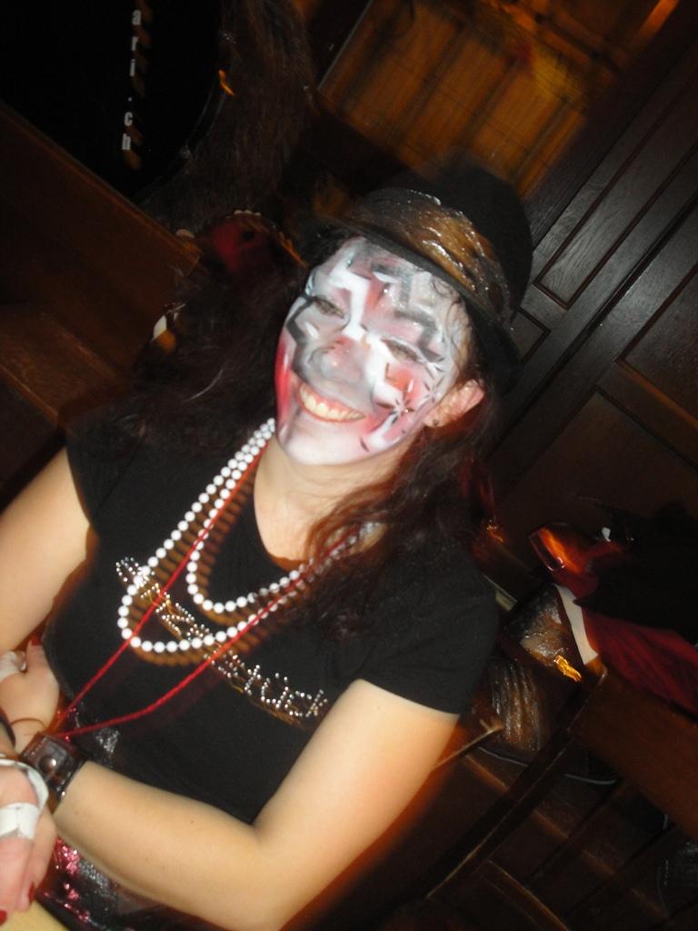 karneval-2012-170