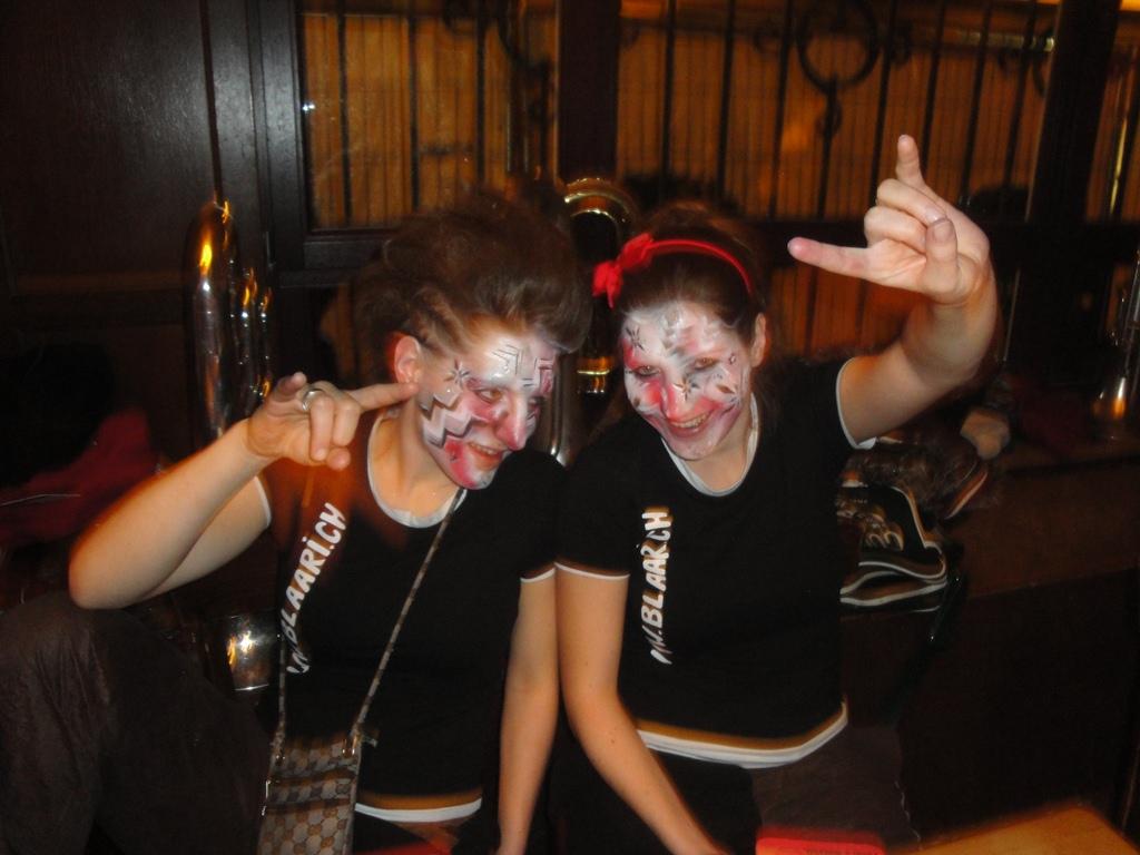 karneval-2012-173