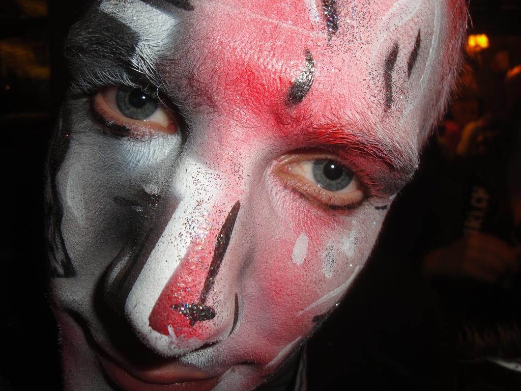 karneval-2012-180