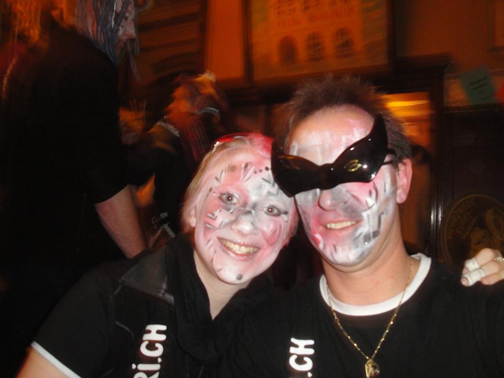 karneval-2012-182