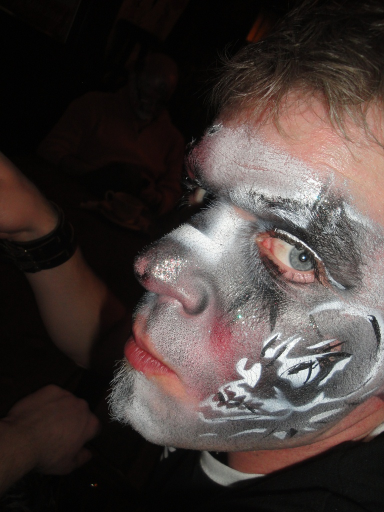 karneval-2012-188