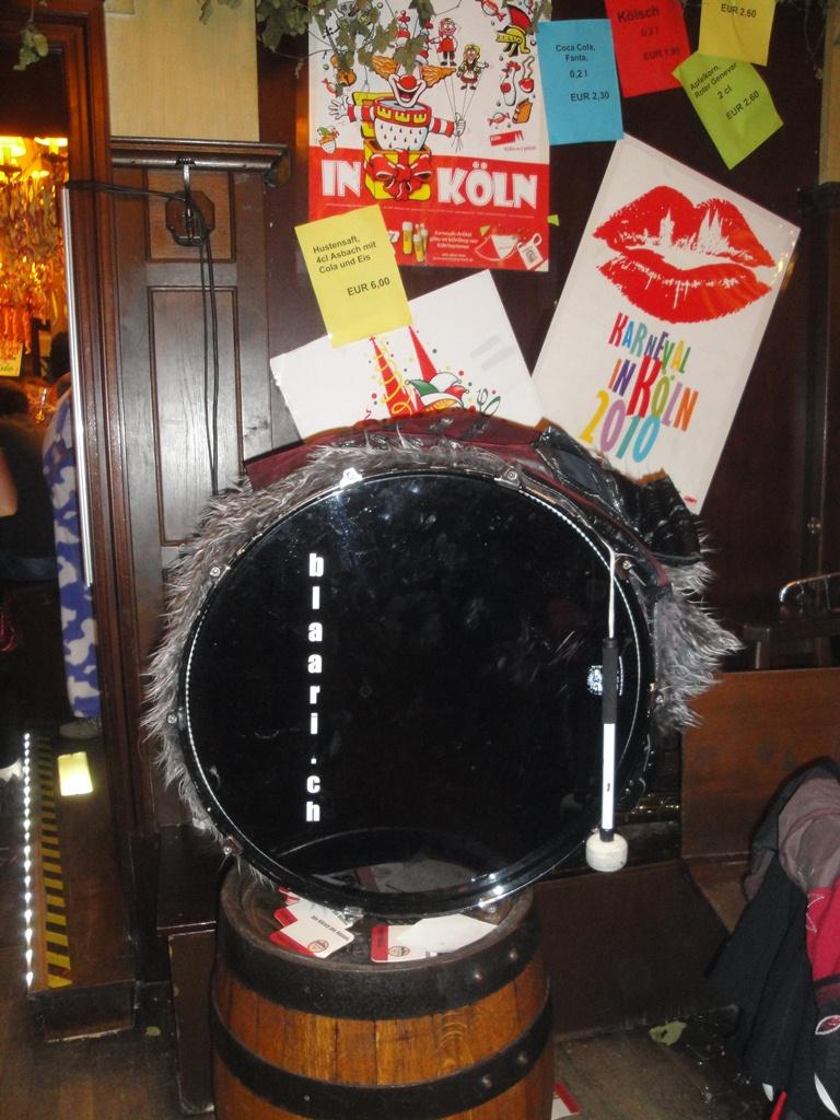 karneval-2012-190