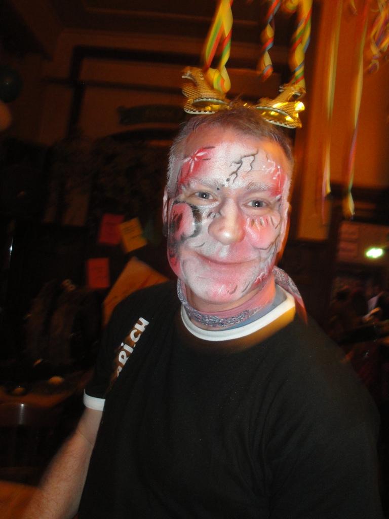 karneval-2012-192