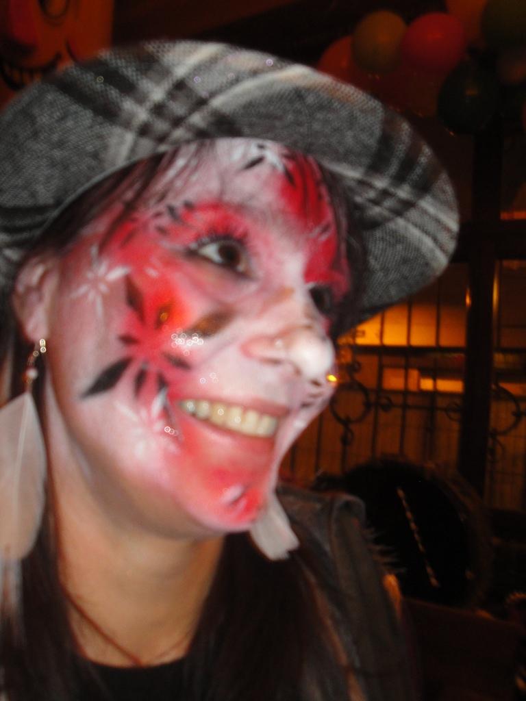 karneval-2012-193