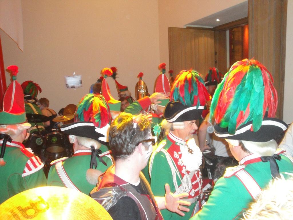 karneval-2012-195