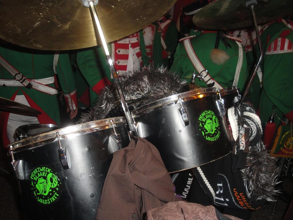 karneval-2012-196