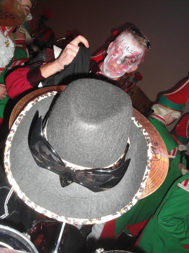 karneval-2012-197