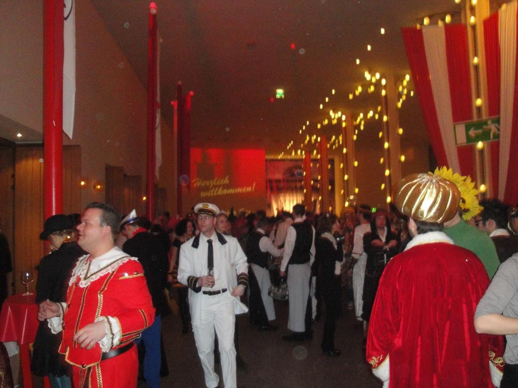 karneval-2012-201