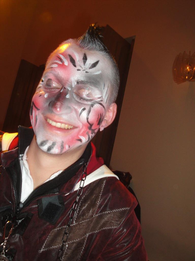 karneval-2012-202