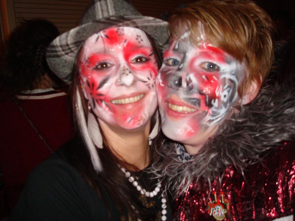 karneval-2012-208