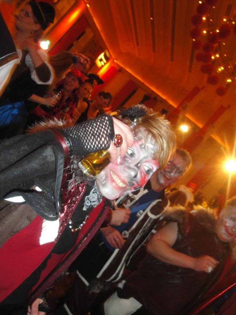 karneval-2012-209