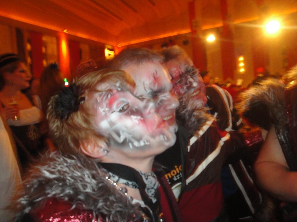 karneval-2012-210
