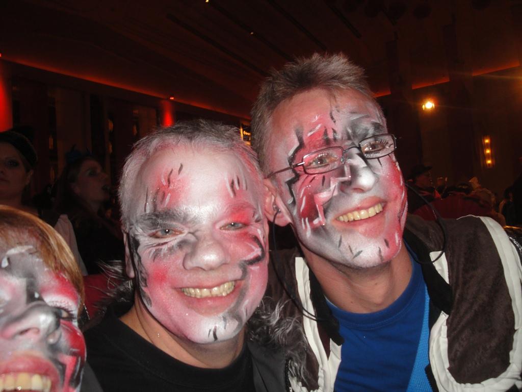 karneval-2012-211
