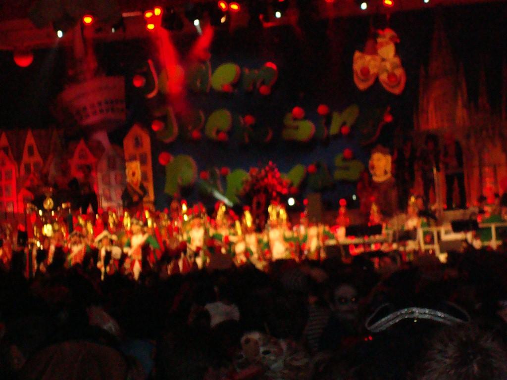 karneval-2012-213