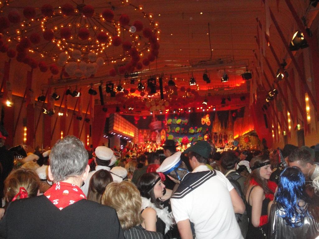 karneval-2012-214
