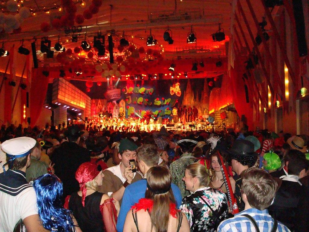 karneval-2012-215
