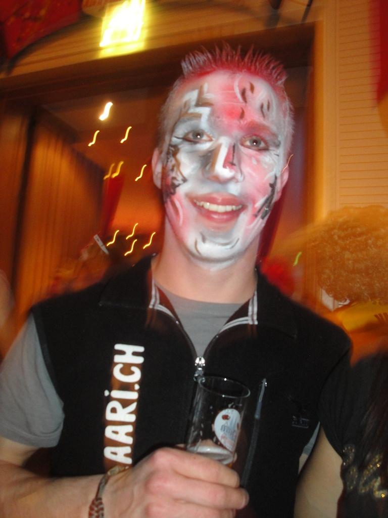 karneval-2012-216