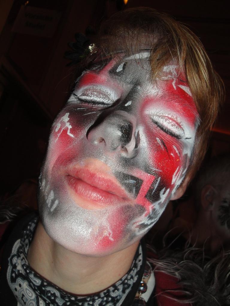 karneval-2012-218