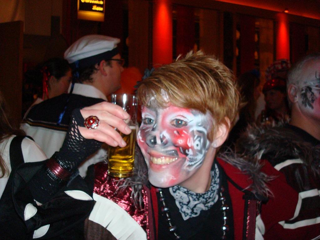 karneval-2012-226