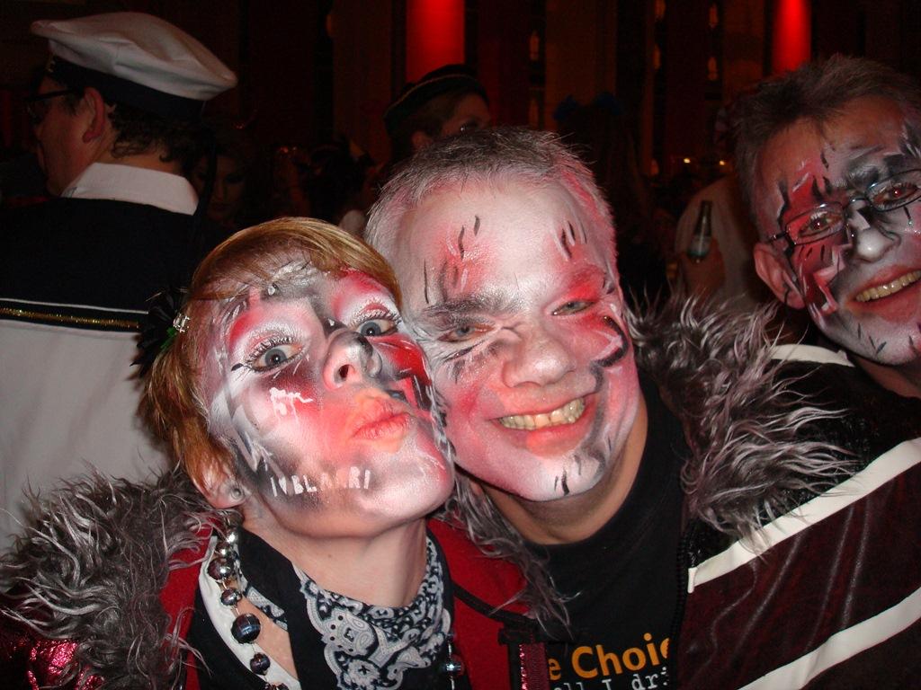 karneval-2012-227