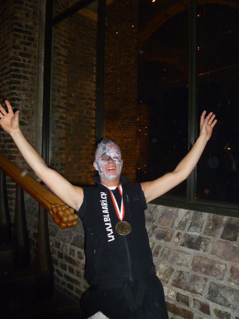 karneval-2012-233