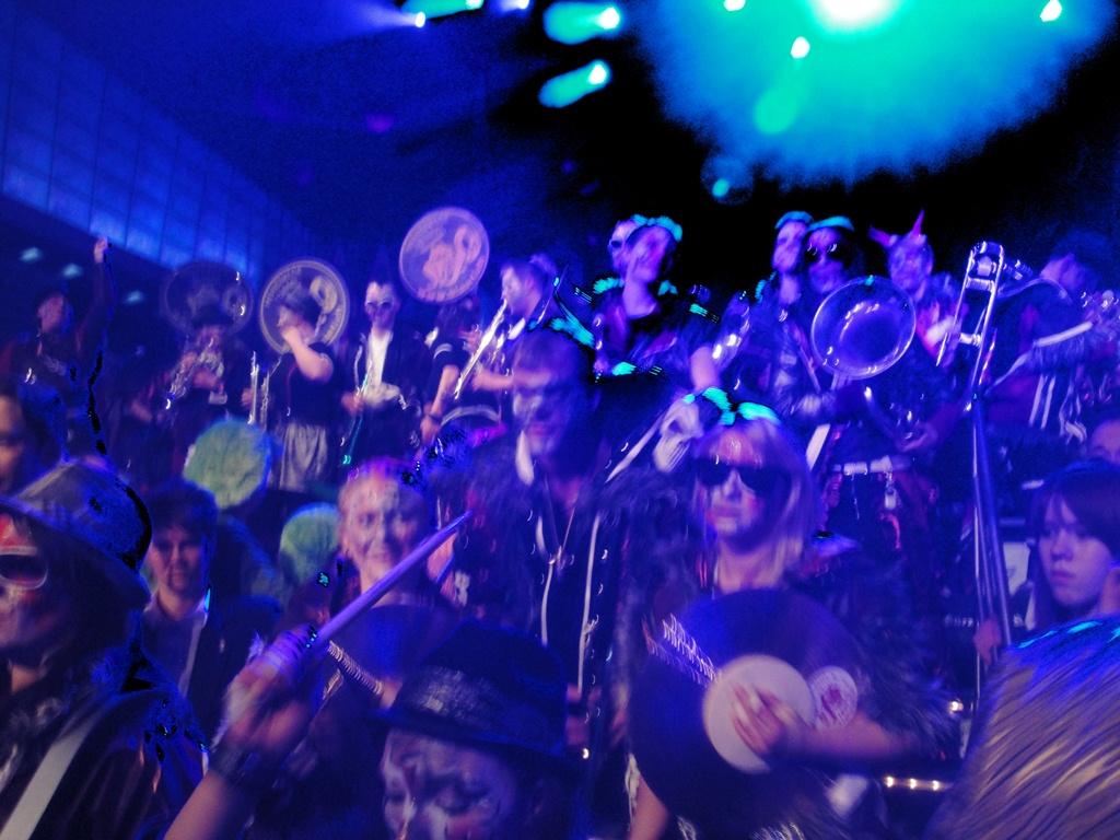 karneval-2012-236