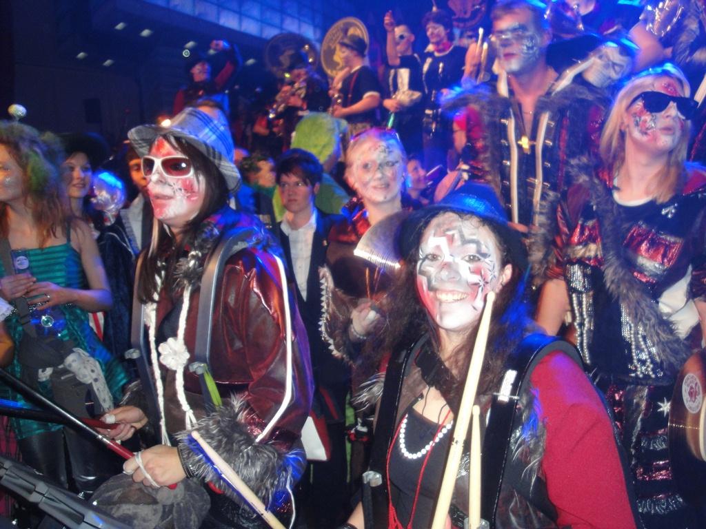 karneval-2012-237