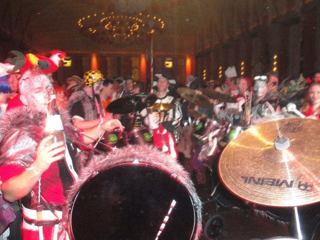 karneval-2012-239